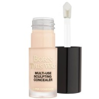 Too Faced Born This Way Super Coverage Concealer Travel Size