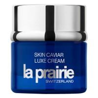 La Praire Skin Caviar Luxe Cream Premier