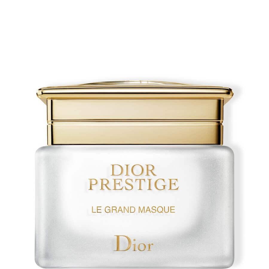 DIOR - Dior Prestige\n Le Grand Masque -