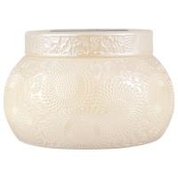 VOLUSPA Santal Vanille Chawan Bowl Candle