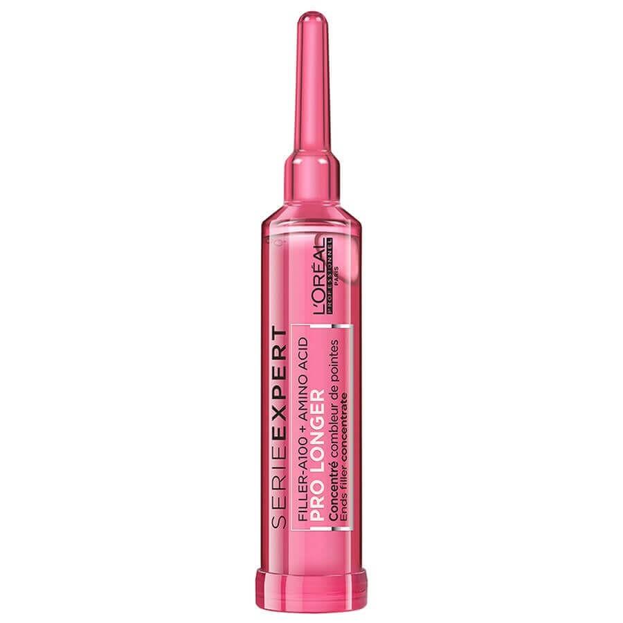 L'Oréal Professionnel - Concentrate -
