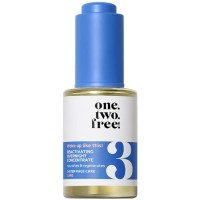 one.two.free! Reactivating Overnight Concentrate