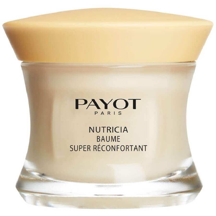 Payot - Nutricia Baume Super Réconfortant -