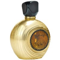 M.Micallef Mon Parfum Gold Eau de Parfum