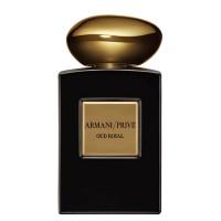 ARMANI Oud Royal Eau de Parfum