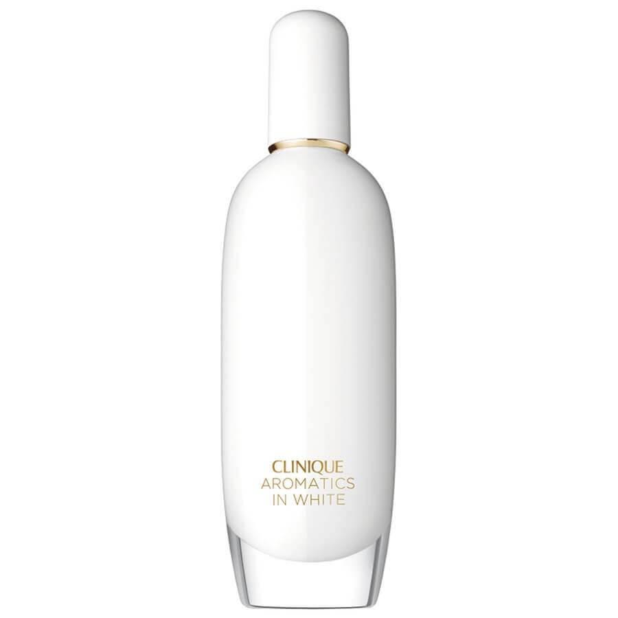 Clinique - Aromatics In White Eau de Parfum - 50 ml