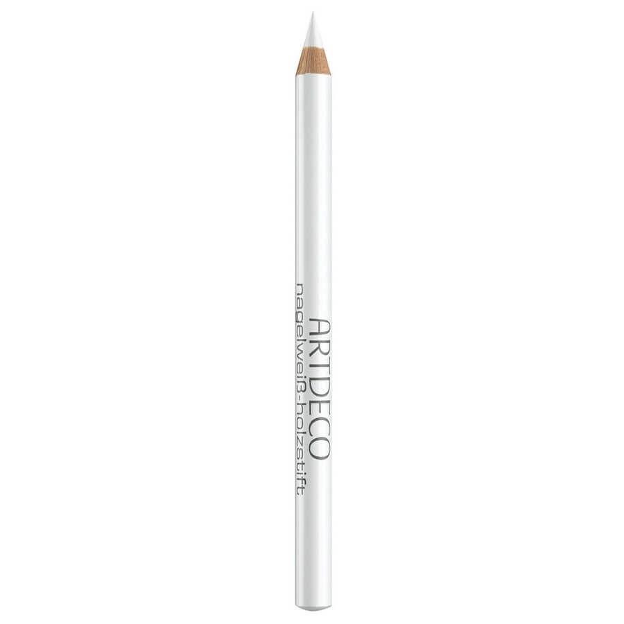 Artdeco - Nail Care Whitening Pencil -