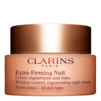 Clarins Extra-Firming Night Cream All Skin Types