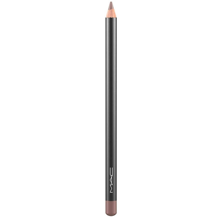 MAC - Lip Pencil - Brick