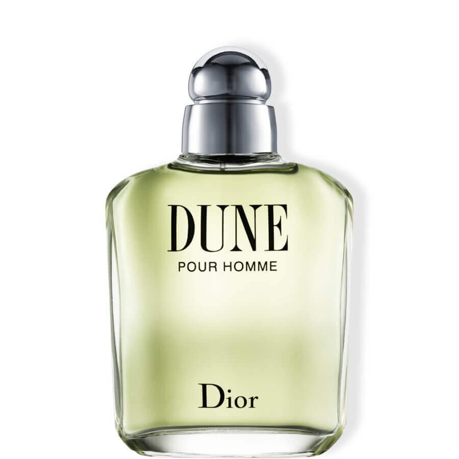 DIOR - Dune Pour Homme\n Eau de Toilette -