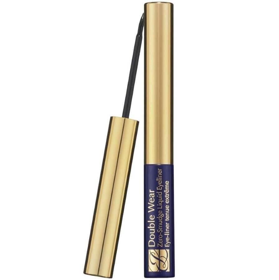 Estée Lauder - Double Wear Zero-Smudge Liquid Eyeliner -