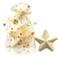 Anne Star Soap Gold