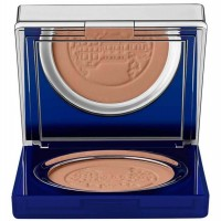 La Praire Skin Caviar Powder Foundation