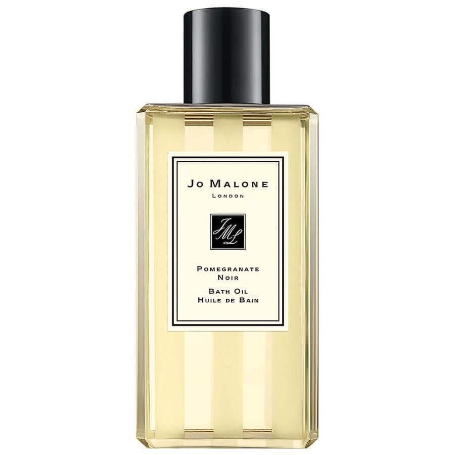Jo Malone London - Pomegranate Noir Bath Oil -