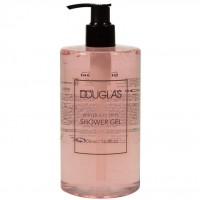 Douglas Collection Shower Gel