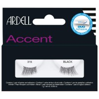 Ardell Lash Accent 315