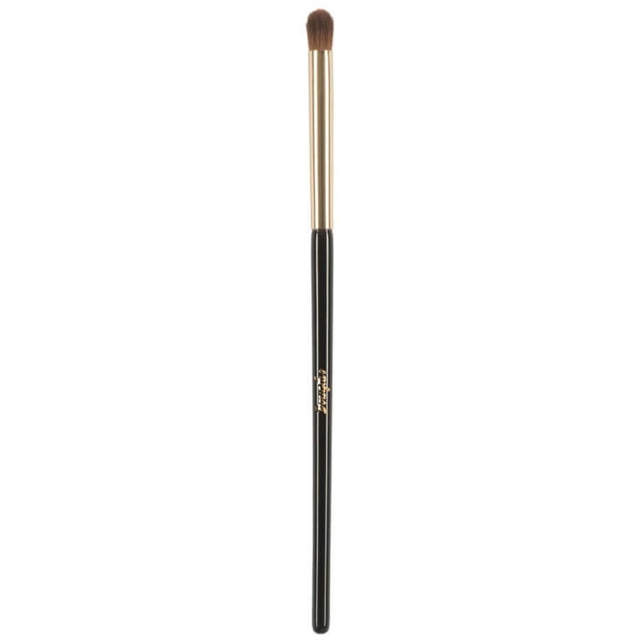 Douglas Collection - Round Eyeshadow Brush -