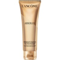 Lancôme Absolue Nurturing Brightening Oil-In-Gel Cleanser