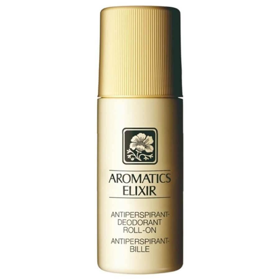 Clinique - Aromatics Elixir Antiperspirant Deodorant Roll-On -