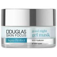 Douglas Collection Good Night Gel Mask