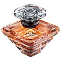 Lancôme Eau de Parfum