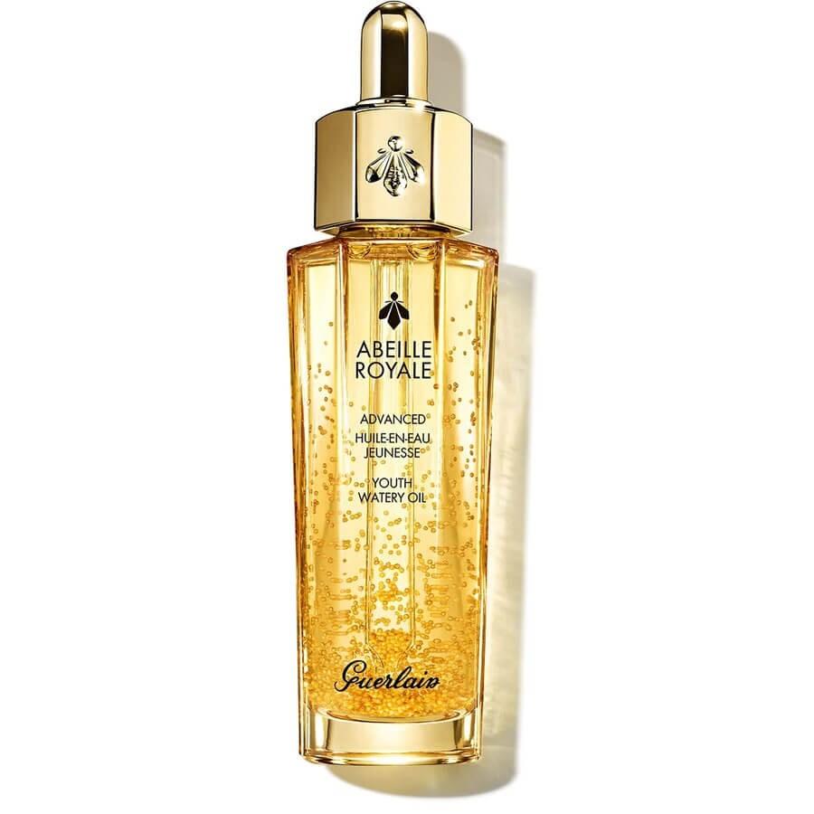 Guerlain - Advanced Youth Watery Oil - 30 ml