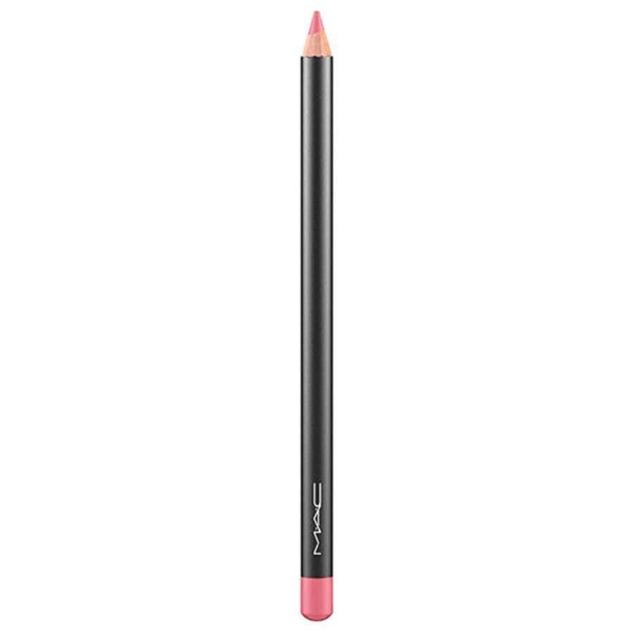 MAC - Lip Pencil - Auburn