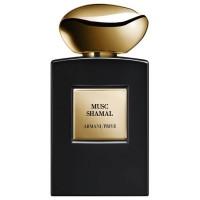 ARMANI Musc Shamal Eau de Parfum