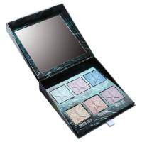 Jeffree Star Cosmetics Supreme Frost Palette Northern Lights