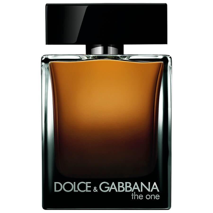Dolce&Gabbana - The One For Man Eau de Parfum - 100 ml