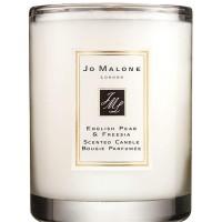 Jo Malone London English Pear & Freesia Travel Candle