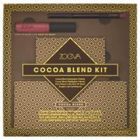 Zoeva Cocoa Blend Kit