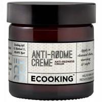 Ecooking Anti Redness Cream
