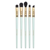 Too Faced Mr. Right Brush Set