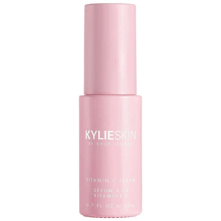 KYLIE SKIN - Vitamin C Serum -