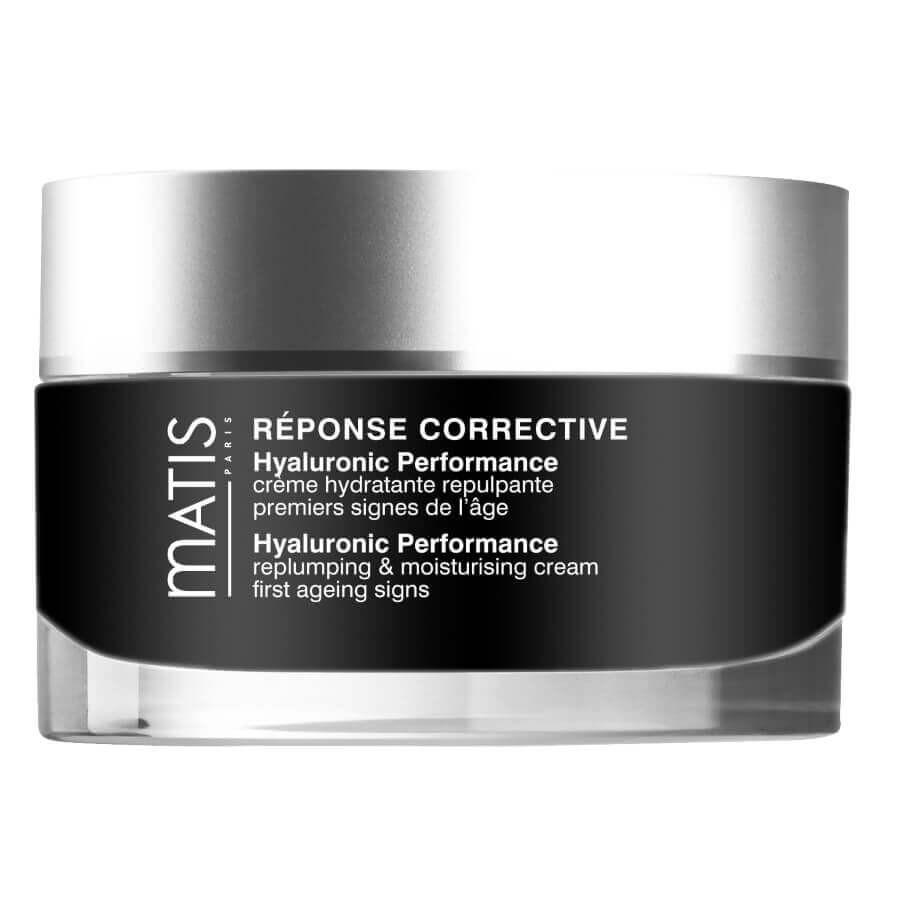Matis - MATIS Réponse Corrective Hyaluronic Performance Creme -