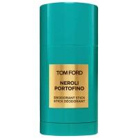 Tom Ford Neroli Portofino Deodorant Stick
