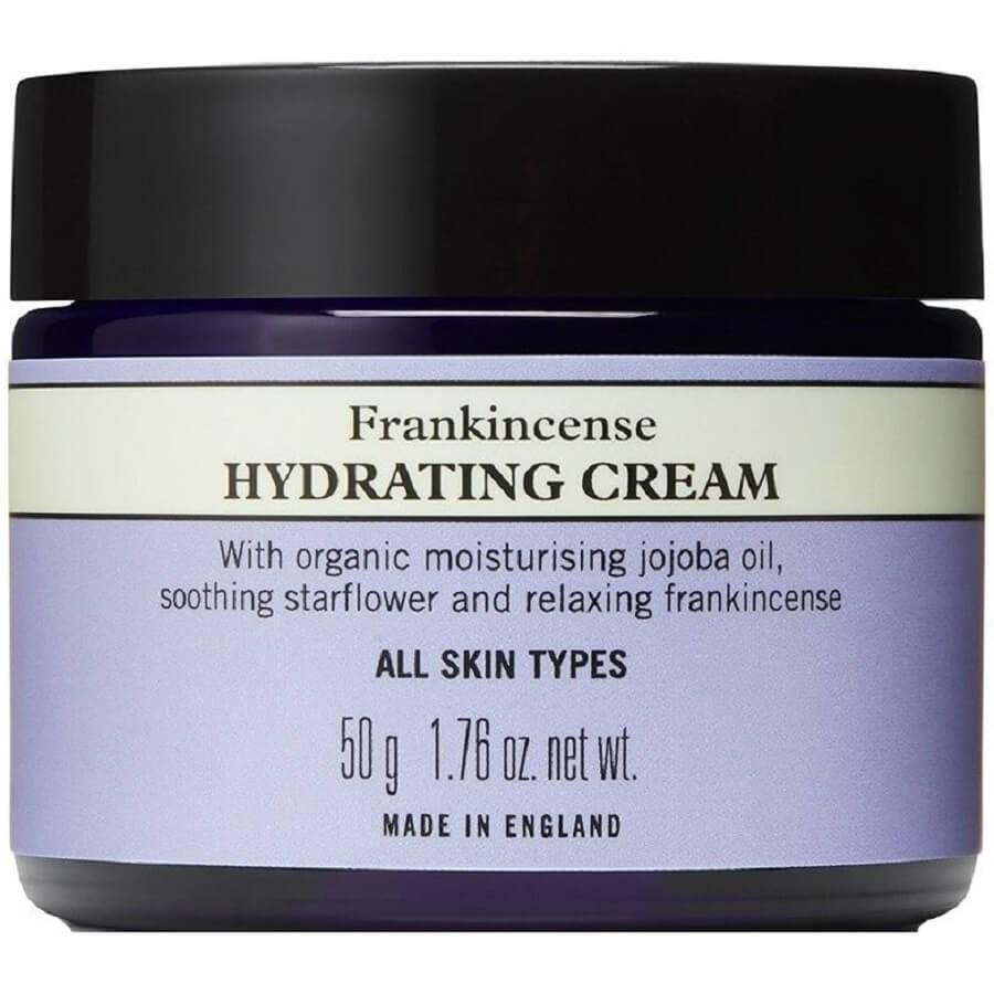 Neal's Yard Remedies - Frankincense Hydrating Cream -