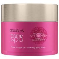 Douglas Collection Home Spa Mystery Of Hammam Body Scrub
