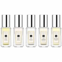 Jo Malone London Cologne Collection  Limited Edition
