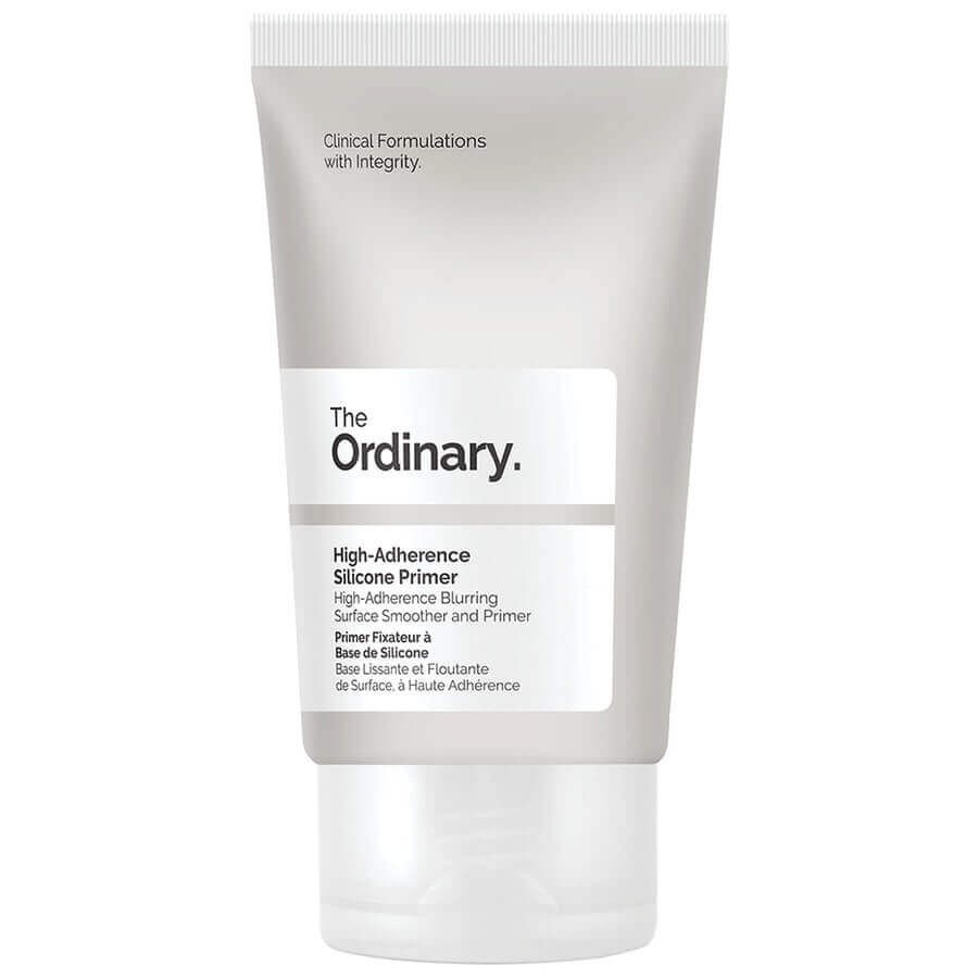 The Ordinary - High Adherence Silicone Primer -