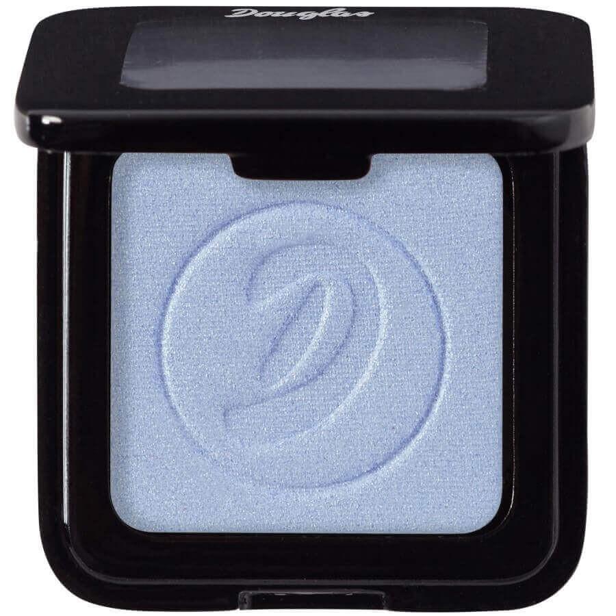Douglas Collection - Eyeshadow Mono Iridescent - 410 - Oh Joy