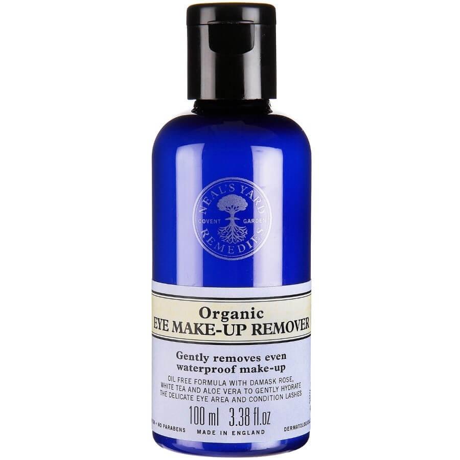 Neal's Yard Remedies - Organic Eye Make-up Remover -