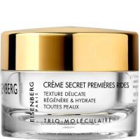 Eisenberg First Wrinkles Delicate Cream