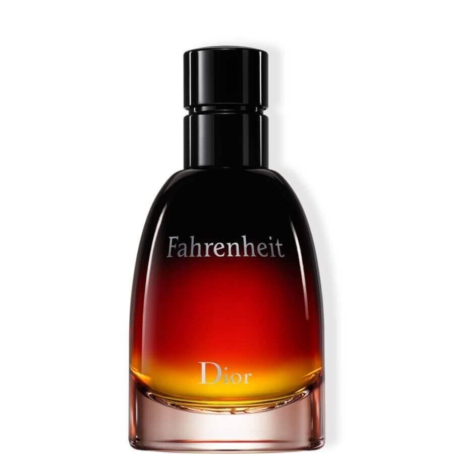 DIOR - Fahrenheit\n Eau de Parfum -