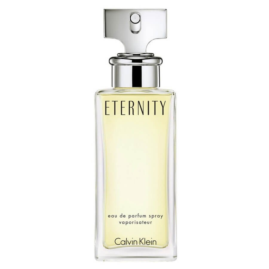 Calvin Klein  - Eternity Eau de Parfum - 50 ml