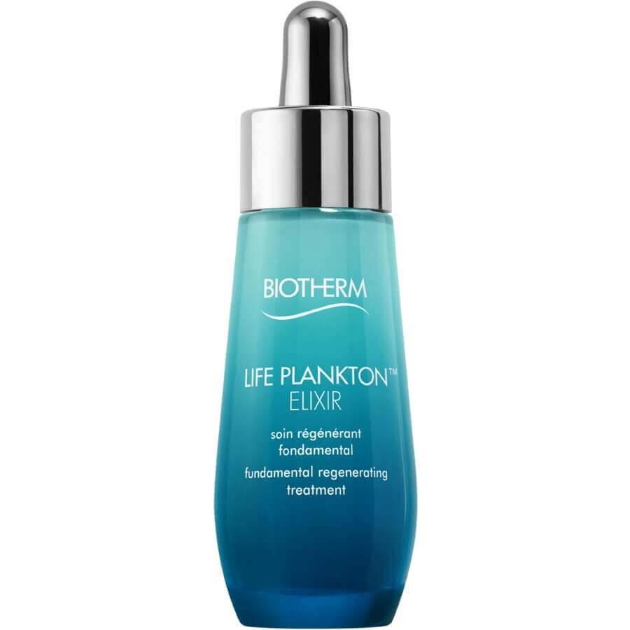Biotherm - Life Plankton™ Elixir Serum - 30 ml