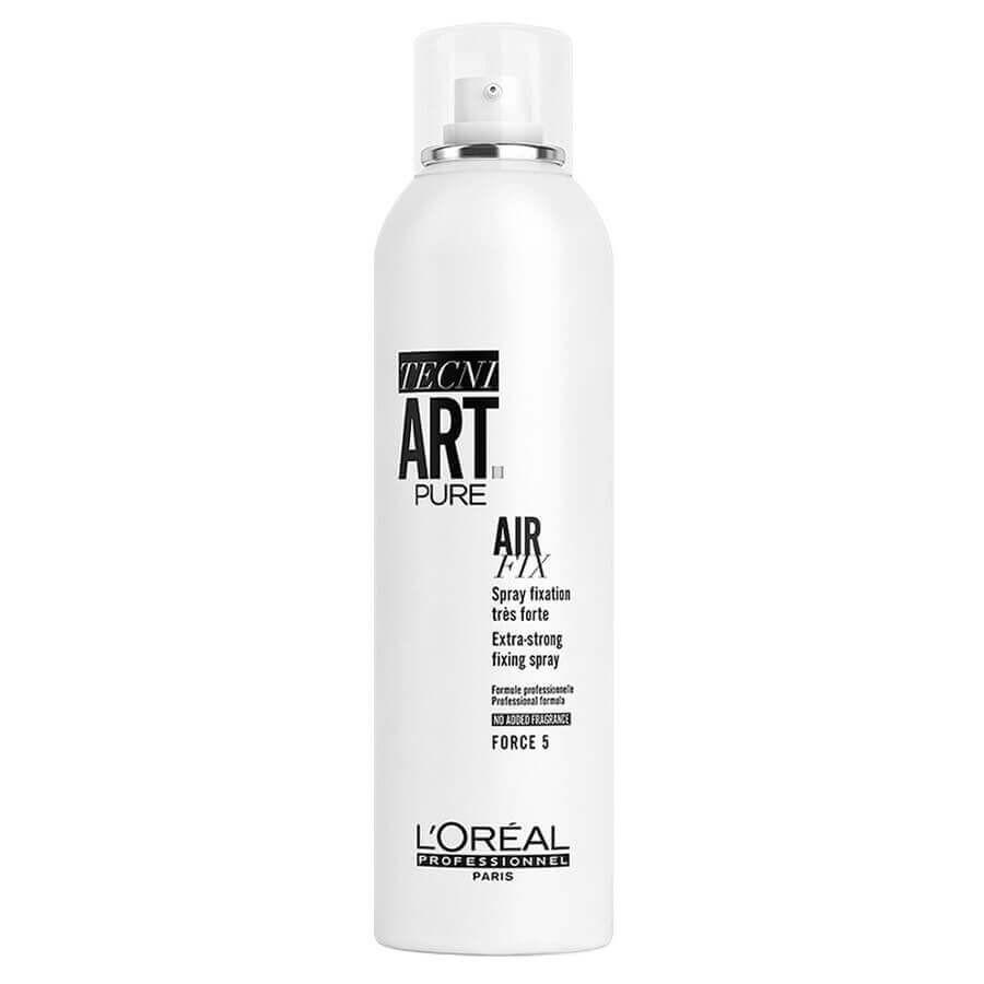 L'Oréal Professionnel - Air Fix -