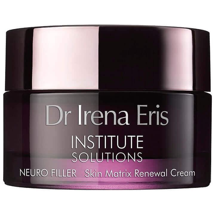 Dr Irena Eris - Institute Solution Neuro Filler Night Cream -
