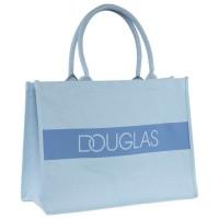 Douglas Collection Shopper Bag